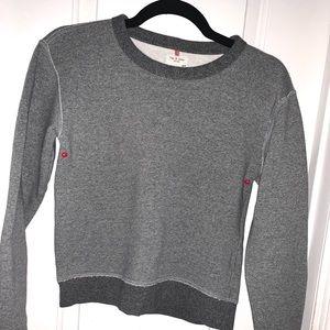 Rag & Bone Best Sweatshirt Size XS